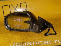 Зеркало двери боковой Honda Inspire UA1 Фото 1