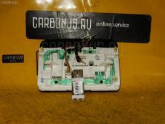 Блок управления климатконтроля TOYOTA CROWN GS171 1G-FE Фото 2