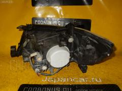 Фара Nissan Serena C25 Фото 2