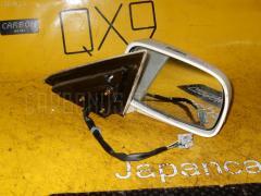 Зеркало двери боковой HONDA ACCORD CF6 Фото 2
