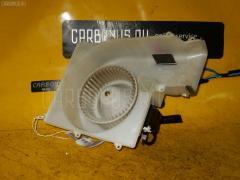 Мотор печки Nissan Sunny FB15 Фото 1