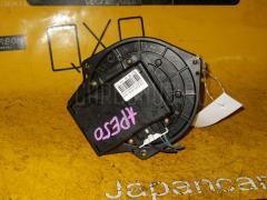 Мотор печки NISSAN ELGRAND APE50 Фото 2