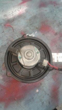 Мотор печки Mazda Bongo friendee SGEW Фото 2