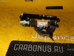 Блок управления климатконтроля NISSAN TERRANO LR50 VG33E Фото 2