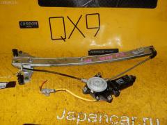 Стеклоподъемный механизм Toyota Caldina ST191 Фото 1