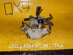 Тнвд NISSAN SKYLINE V35 VQ25DE Фото 2