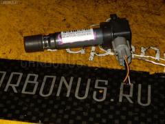 Катушка зажигания NISSAN MOCO MG21S K6A