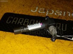 Катушка зажигания NISSAN MOCO MG21S K6A 33400-76G0