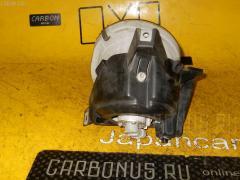 Туманка бамперная TOYOTA MARK II BLIT GX110W Фото 2