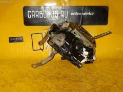 Ручка КПП Toyota Mark ii JZX110 Фото 3