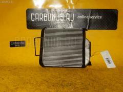 Радиатор печки TOYOTA IPSUM SXM10 3S-FE Фото 2