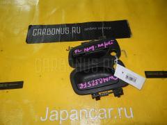 Ручка двери Nissan Caravan CWMGE25 Фото 1
