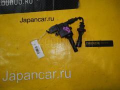 Катушка зажигания Mitsubishi Pajero mini H58A 4A30 Фото 2