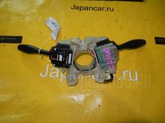 Переключатель поворотов Mitsubishi Dion CR6W Фото 2