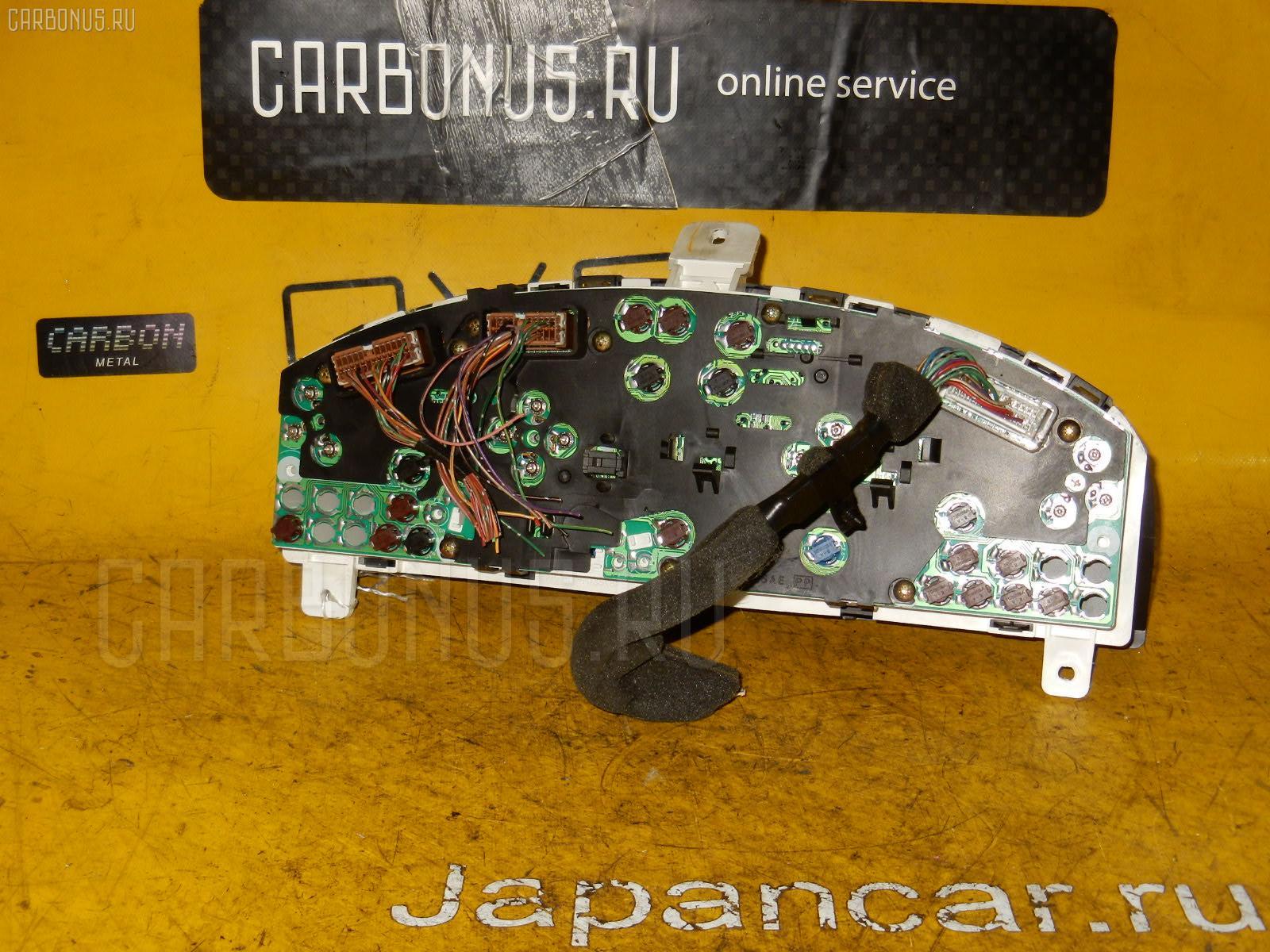 Спидометр NISSAN CEFIRO A33 VQ20DE Фото 2