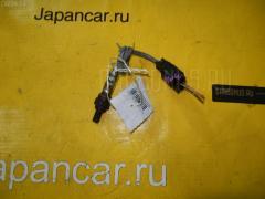 Лямбда-зонд на Mitsubishi Ek Activ H81W 3G83
