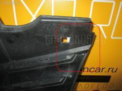Решетка радиатора NISSAN NOTE E11 Фото 2