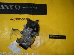 Замок зажигания Honda Odyssey RB1 Фото 4