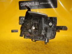 Фара Nissan Cube YGZ11 Фото 4
