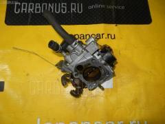 Дроссельная заслонка Daihatsu Terios kid J131G EF-DEM Фото 5