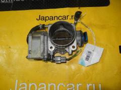 Дроссельная заслонка MITSUBISHI LANCER CEDIA WAGON CS5W 4G93 Фото 2