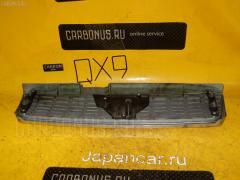 Решетка радиатора Nissan Laurel HC33 Фото 4