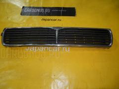 Решетка радиатора Nissan Laurel HC33 Фото 2