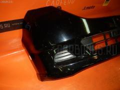 Бампер Honda Stepwgn RG1 Фото 3
