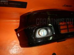 Бампер Honda Stepwgn RF5 Фото 4