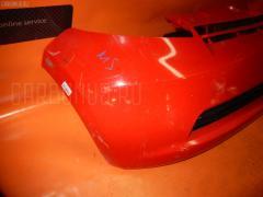 Бампер Daihatsu Boon M310S Фото 3