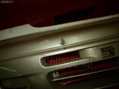 Бампер MAZDA MPV LV5W Фото 3