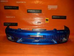 Бампер Subaru Legacy b4 BE5 Фото 3