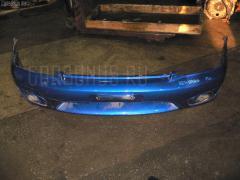 Бампер Subaru Legacy b4 BE5 Фото 1