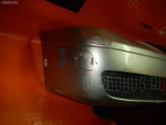 Бампер Nissan Sunny FB15 Фото 6
