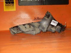 Крепление бампера TOYOTA PASSO KGC10 Фото 1