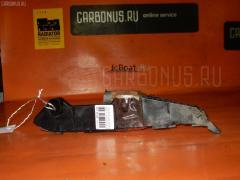 Крепление бампера Toyota Allex NZE121 Фото 3