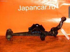 Рычаг Toyota Crown JZS151 1JZ-GE Фото 2