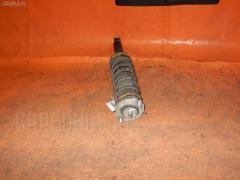 Стойка амортизатора Toyota Raum EXZ10 5E-FE Фото 2