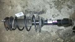 Стойка амортизатора Toyota Bb NCP35 1NZ-FE Фото 1