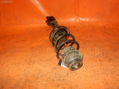 Стойка амортизатора HONDA MOBILIO SPIKE GK2 L15A Фото 3