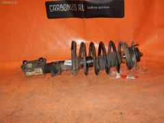 Стойка амортизатора Volvo V70 ii SW B5244S2 Фото 1