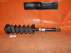 Стойка амортизатора HONDA ACCORD CL8 K20A Фото 2