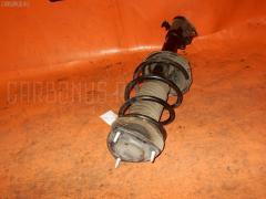 Стойка амортизатора Toyota Bb NCP35 1NZ-FE Фото 2