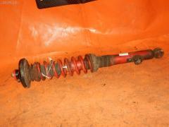 Стойка амортизатора Honda Accord wagon CF6 F23A Фото 1