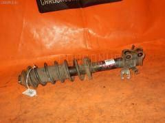 Стойка амортизатора NISSAN CUBE Z10 CG13DE Фото 2