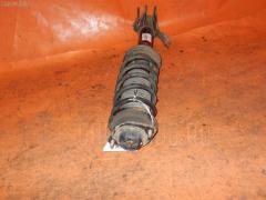 Стойка амортизатора NISSAN CUBE Z10 CG13DE Фото 1