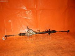 Рулевая рейка TOYOTA PORTE NNP15 1NZ-FE Фото 2
