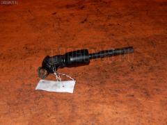 Рулевой карданчик Nissan Bluebird sylphy QG10 Фото 1