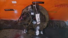 Ступица SUBARU LEGACY WAGON BH5 EJ206 Фото 1