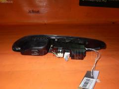 Блок упр-я стеклоподъемниками Mazda Mpv LW3W Фото 1